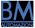 BM Automazioni Srl